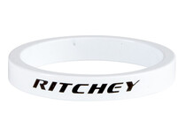 RITCHEY Spacer 5mm Blanc